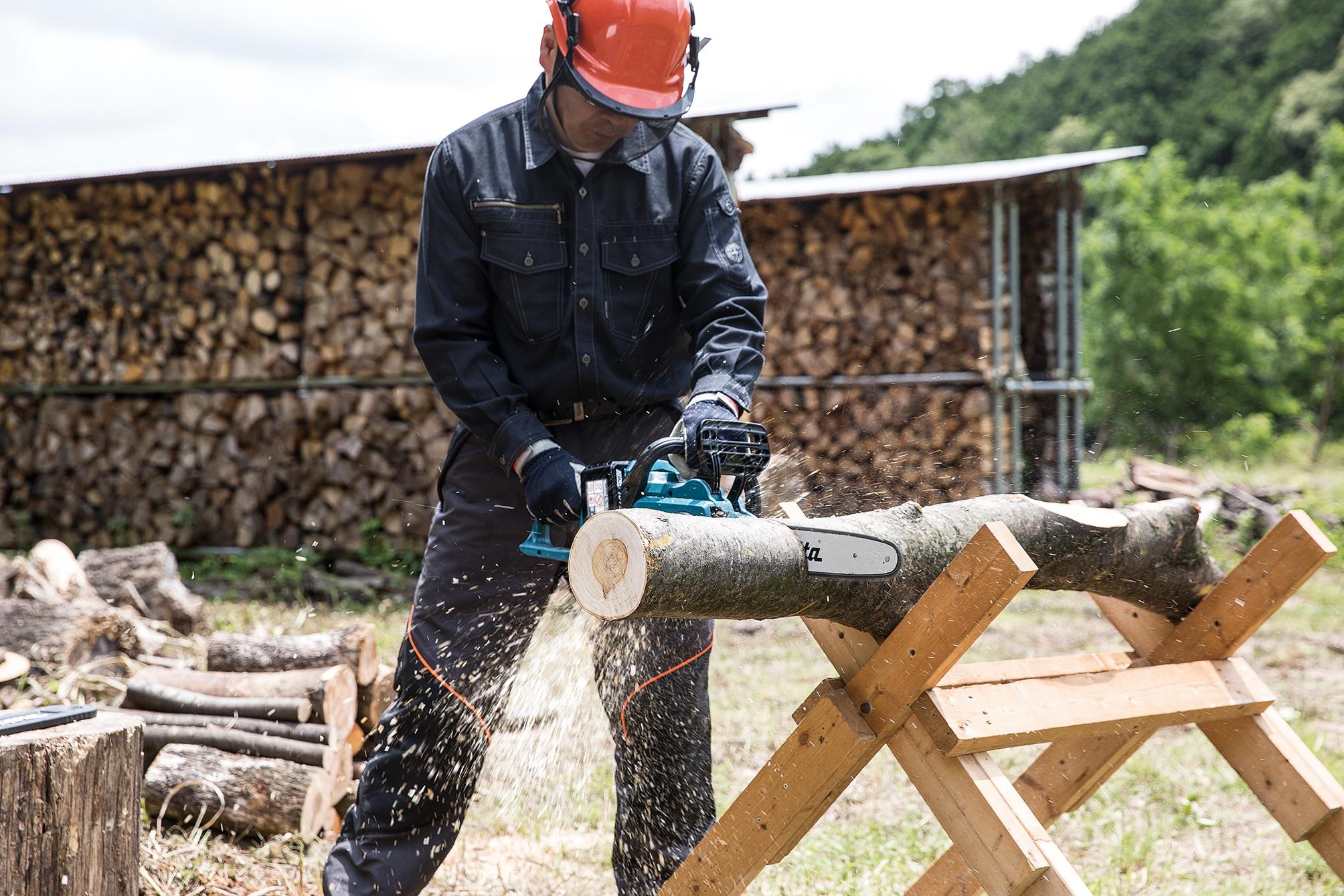 chainsaw-2396616