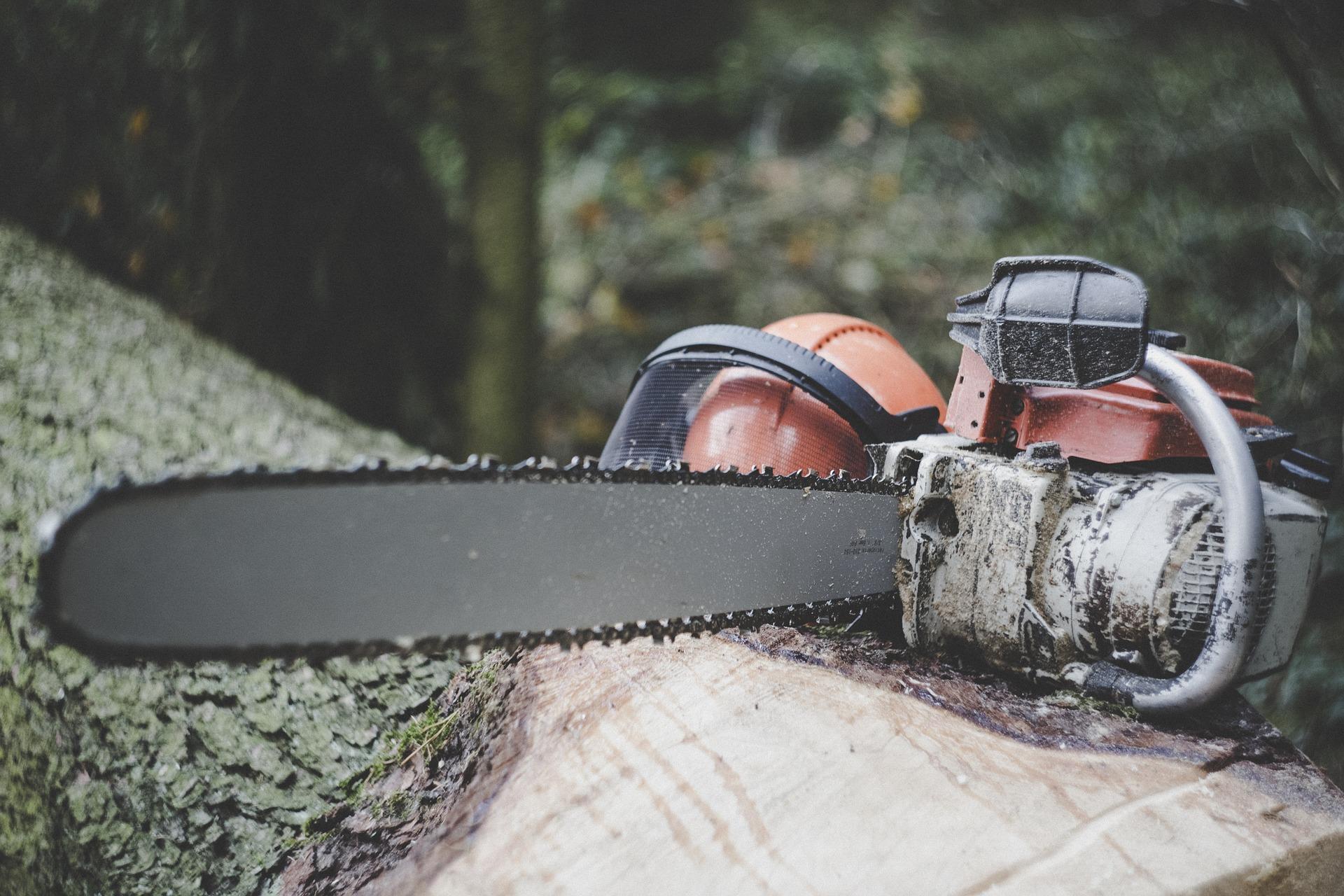 chainsaw-3655667_1920
