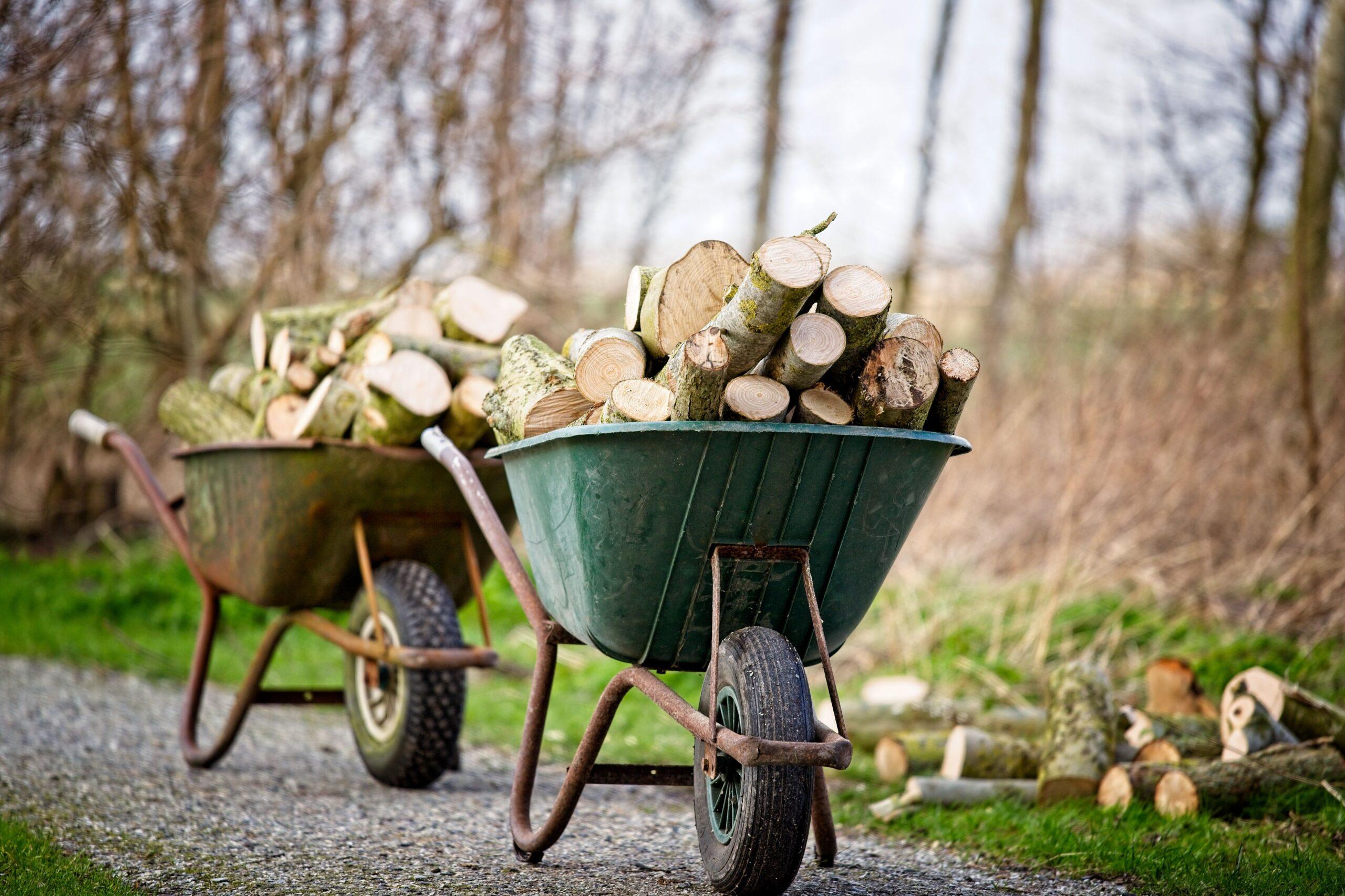 wheelbarrow-4845055