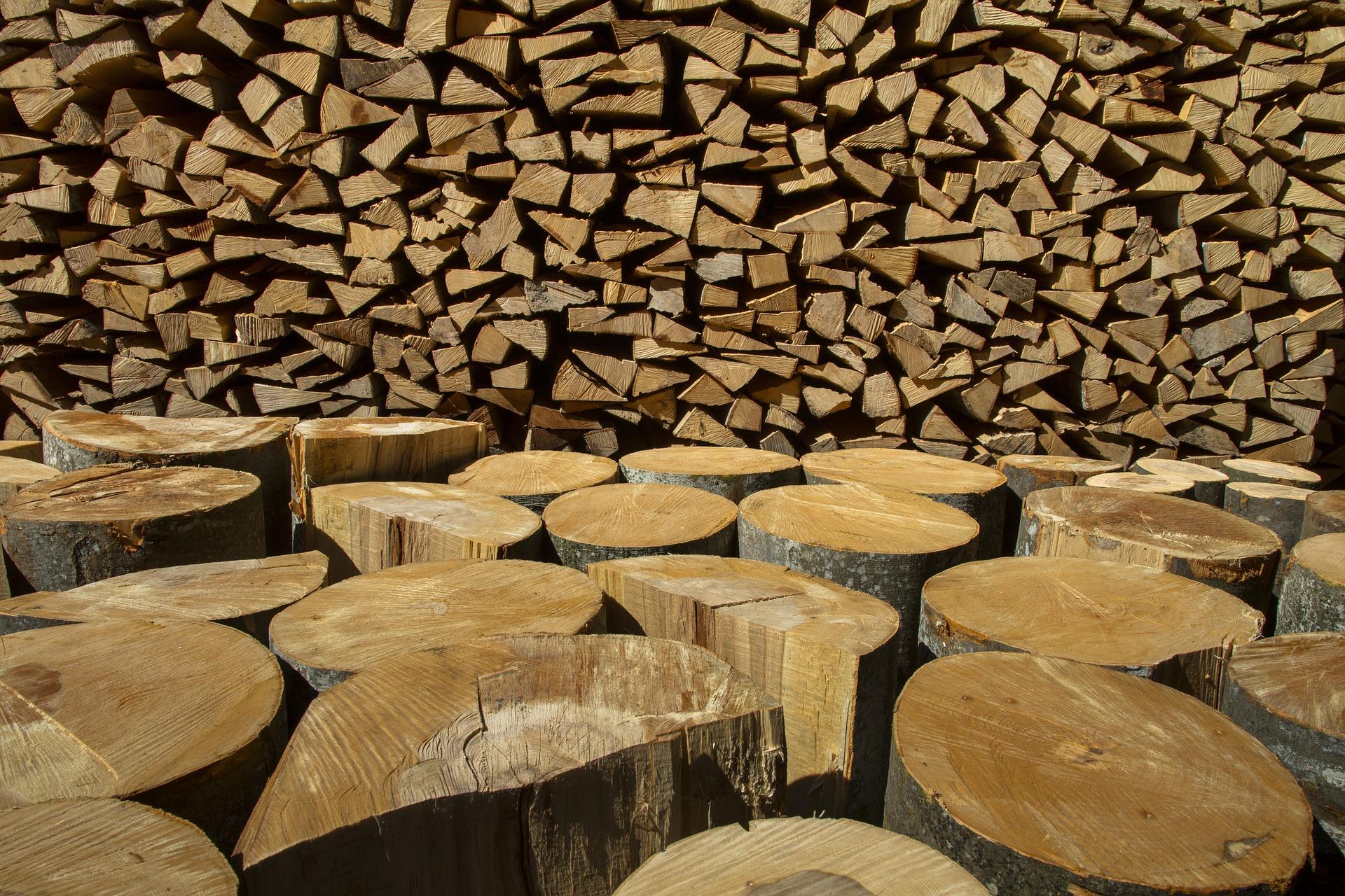 wood-3258020_1920